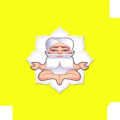 Bg header guru small