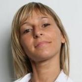 Stefania Sabbatini